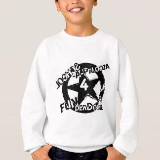 Camiseta Escola-Um-Palooza