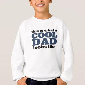 Camiseta Este é o que um pai legal olha como