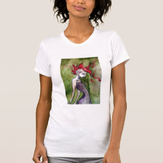 Camiseta Estoque do falcão