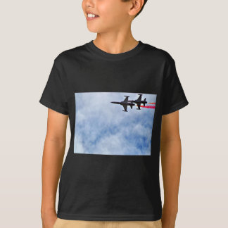 Camiseta Estrelas turcas