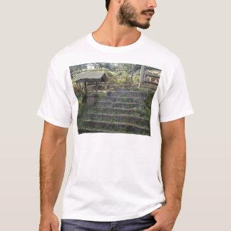 Camiseta Etapas