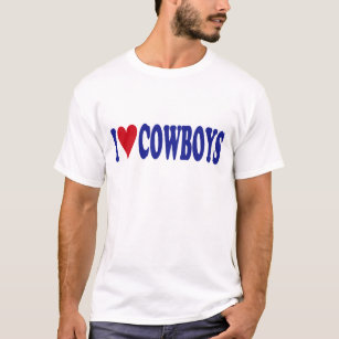 Camisas   Camisetas Eu Amo Meu Do Vaqueiro  7f1d036597c
