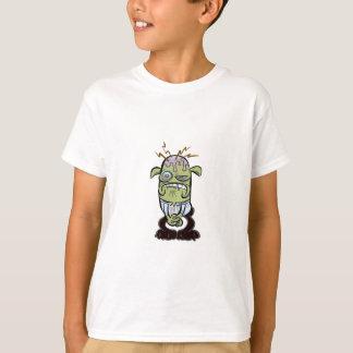 Camiseta Eu-Gotta-Vá