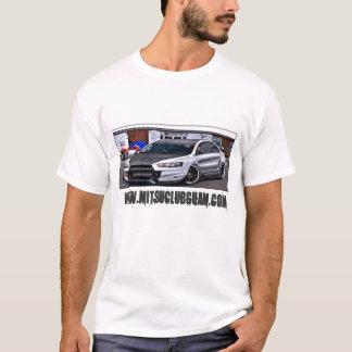 Camiseta EVO-10-www.mitsuclubguam.com WIDEBODY