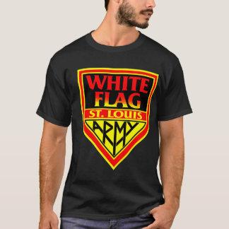 Camiseta EXÉRCITO St Louis de W F