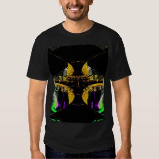 Camiseta extremo 38 do design - design de