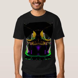Camiseta extremo 39 do design - design de