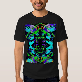 Camiseta extremo 71 do design - design de