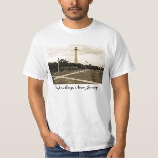 camisa florida clock house