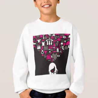 Camiseta Fashion2