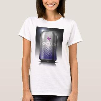 Camiseta freedom.jpg