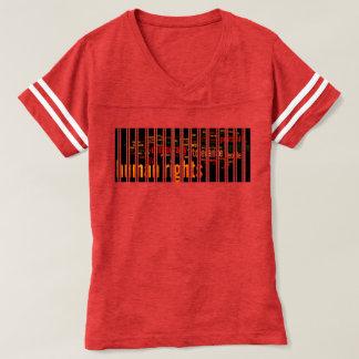Camiseta freedomrights tomados