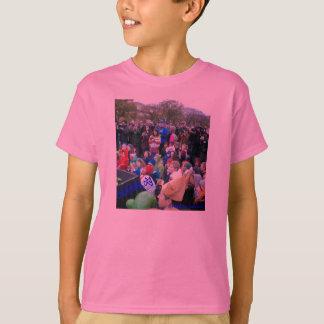 camiseta fundraising de childschapel.org