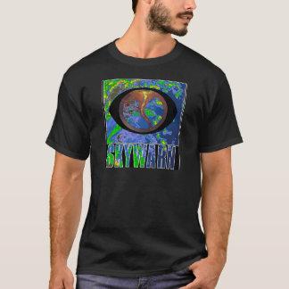 Camiseta Furacão Alex de SKYWARN