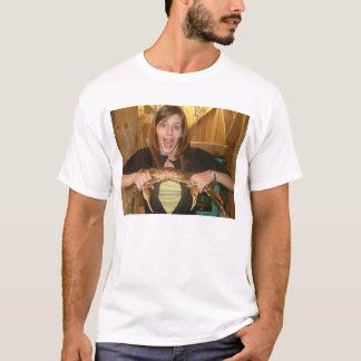 Camiseta Gill&Crab