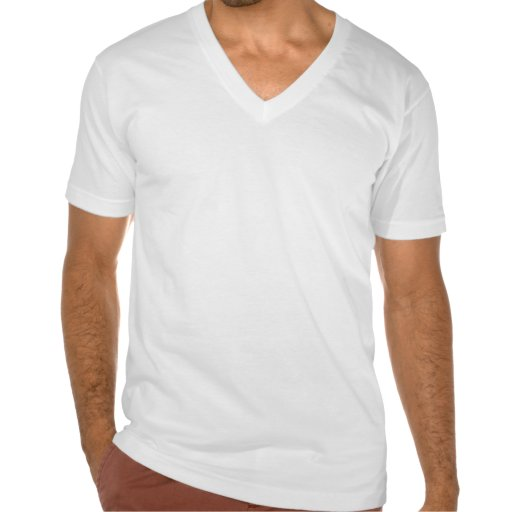 Camiseta Gola V 2X Personalizada