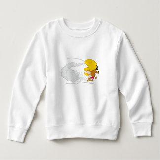 Camiseta GONZALES™ RÁPIDO que funciona na cor