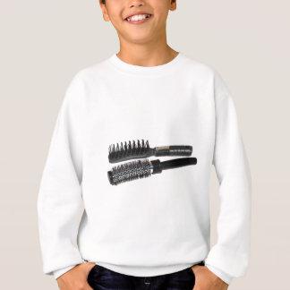 Camiseta Hairbrush