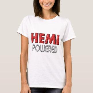Camiseta HEMI psto