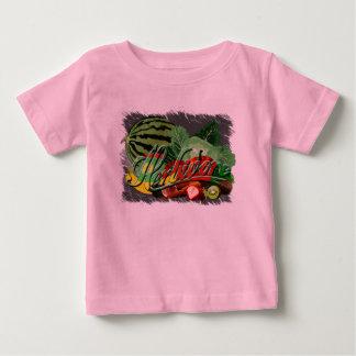 Camiseta Herbívoros - vegetarianos - Vegans