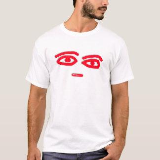 Camiseta Hmmm ......
