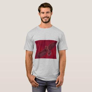 Camiseta homem