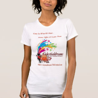 Camiseta http://celestialdreams7268.tripod.com