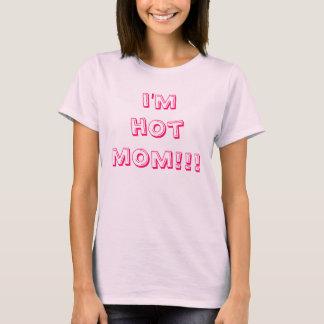 Camiseta http://www.yabadaba-doo.com/shirt