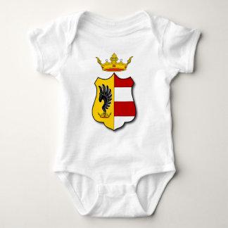 Camiseta Hungria #3
