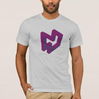 Camiseta - Ilusão II