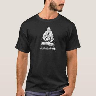 Camiseta Imperador de OG
