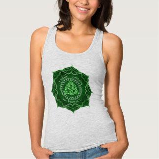 Camiseta Irmãs de Habibi do céltico