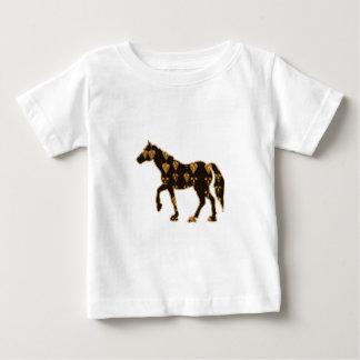 Camiseta Jogo animal NavinJOSHI NVN55 do ANIMAL DE