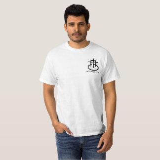 Camiseta Jogo cristão