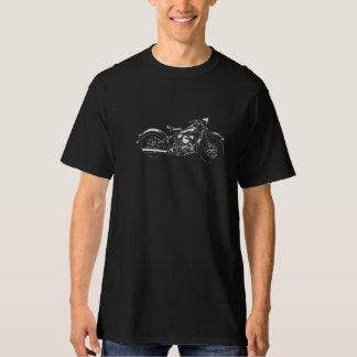 Camiseta Knucklehead 1948