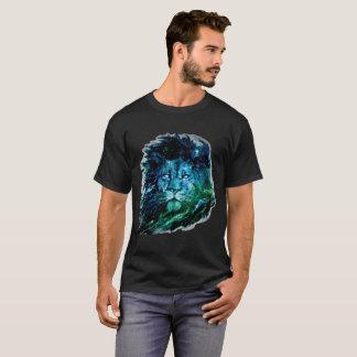 Camiseta Leáo Fantasia