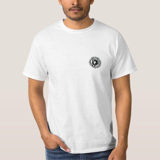 Camiseta Legião Estrangeira