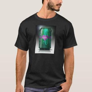 Camiseta love.jpg