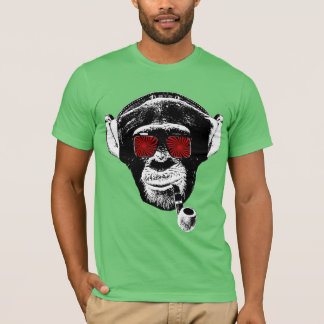 Camisetas Urbanas na Zazzle Portugal