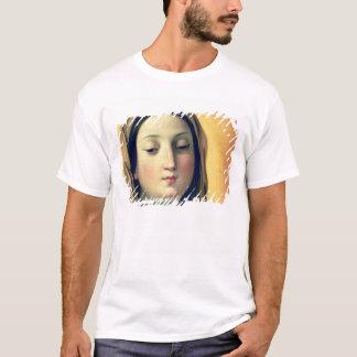 Camiseta Madonna