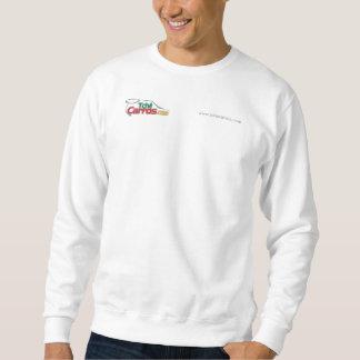 Camiseta Manga Longa TchêCarros
