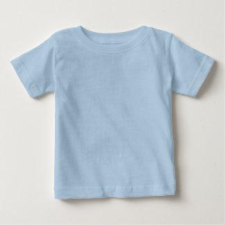 Camiseta Mantenha a calma e corrija-a (moluscos) (alguma