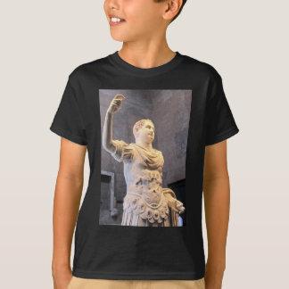 Camiseta Marcus Aurelius - imperador romano