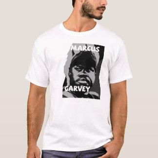 Camiseta Marcus Garvey (Black&White)