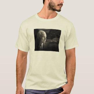 Camiseta McCain