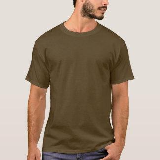 Camiseta Medicinas alternativas