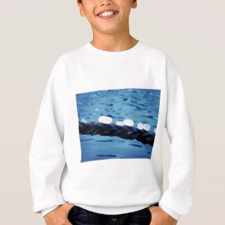 Camiseta Miçanga do gelo