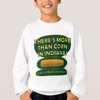 Camiseta Milho de Indiana