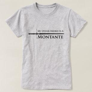 T shirt Masculina Tinturada Mulheres Off White | Menor