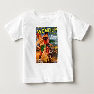 Camiseta Morsas más
